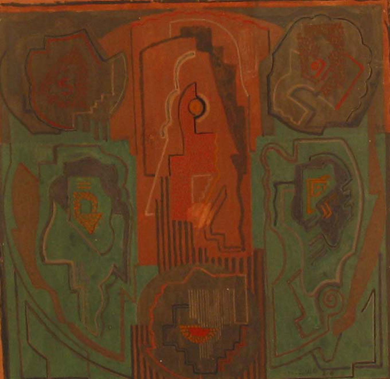 Mainie Jellett_1928_Abstract 1928.jpg