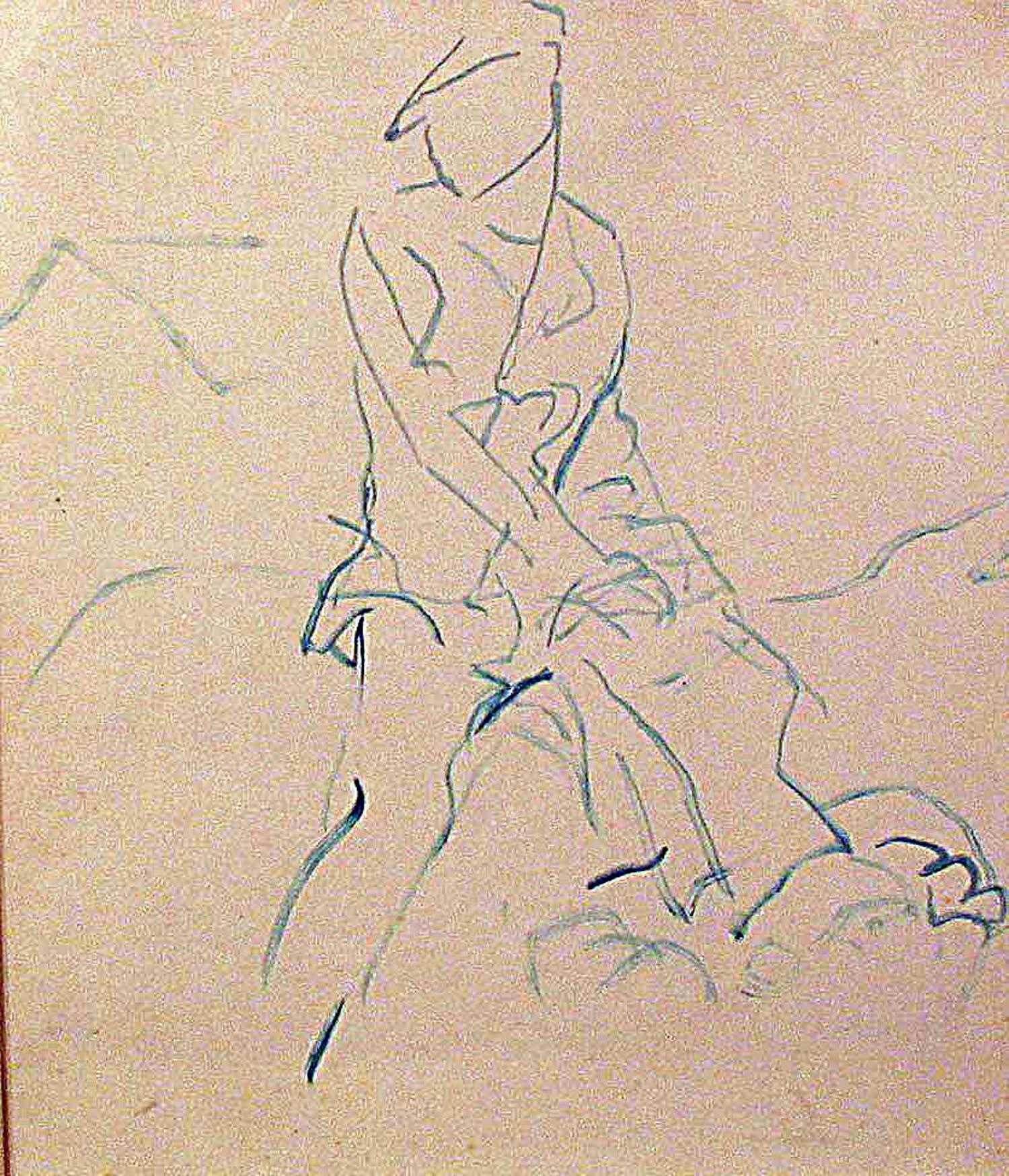 Mary Swanzy_-_Figurative Drawing.jpg