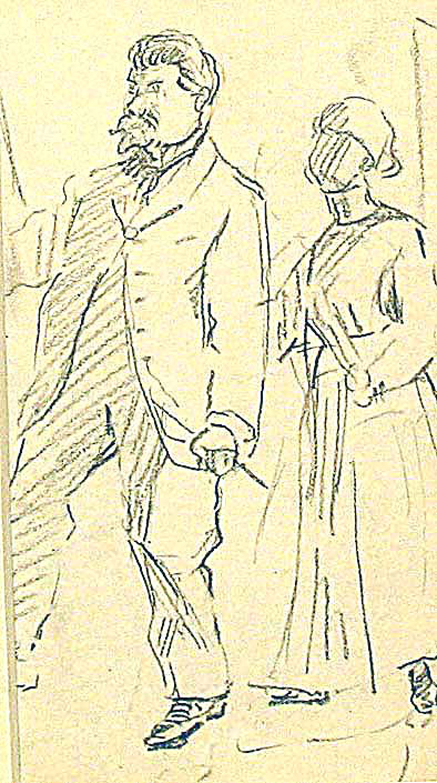 Mary Swanzy_-_Gentleman Drawing.jpg