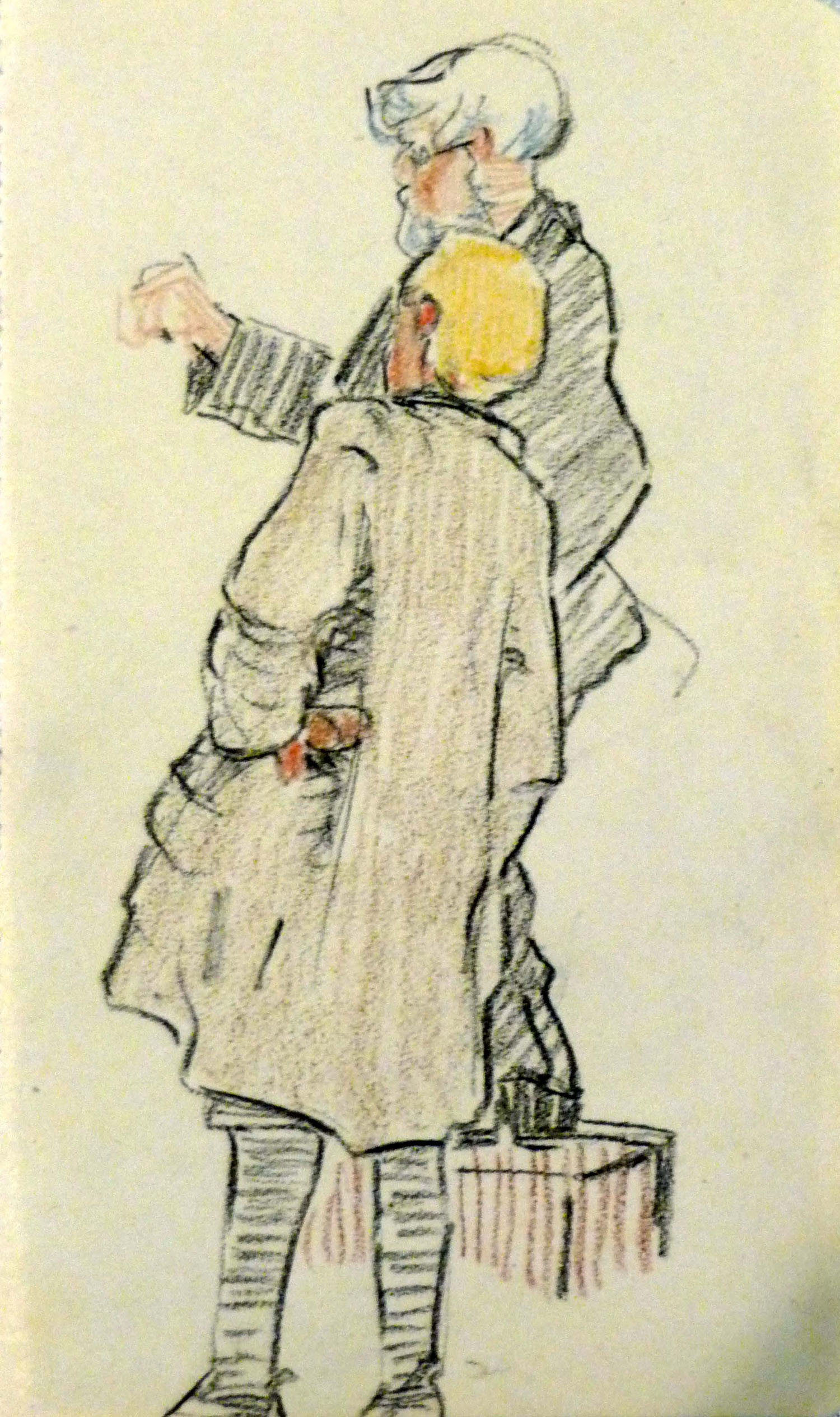 Mary Swanzy_-_The Drawing Lesson.jpg
