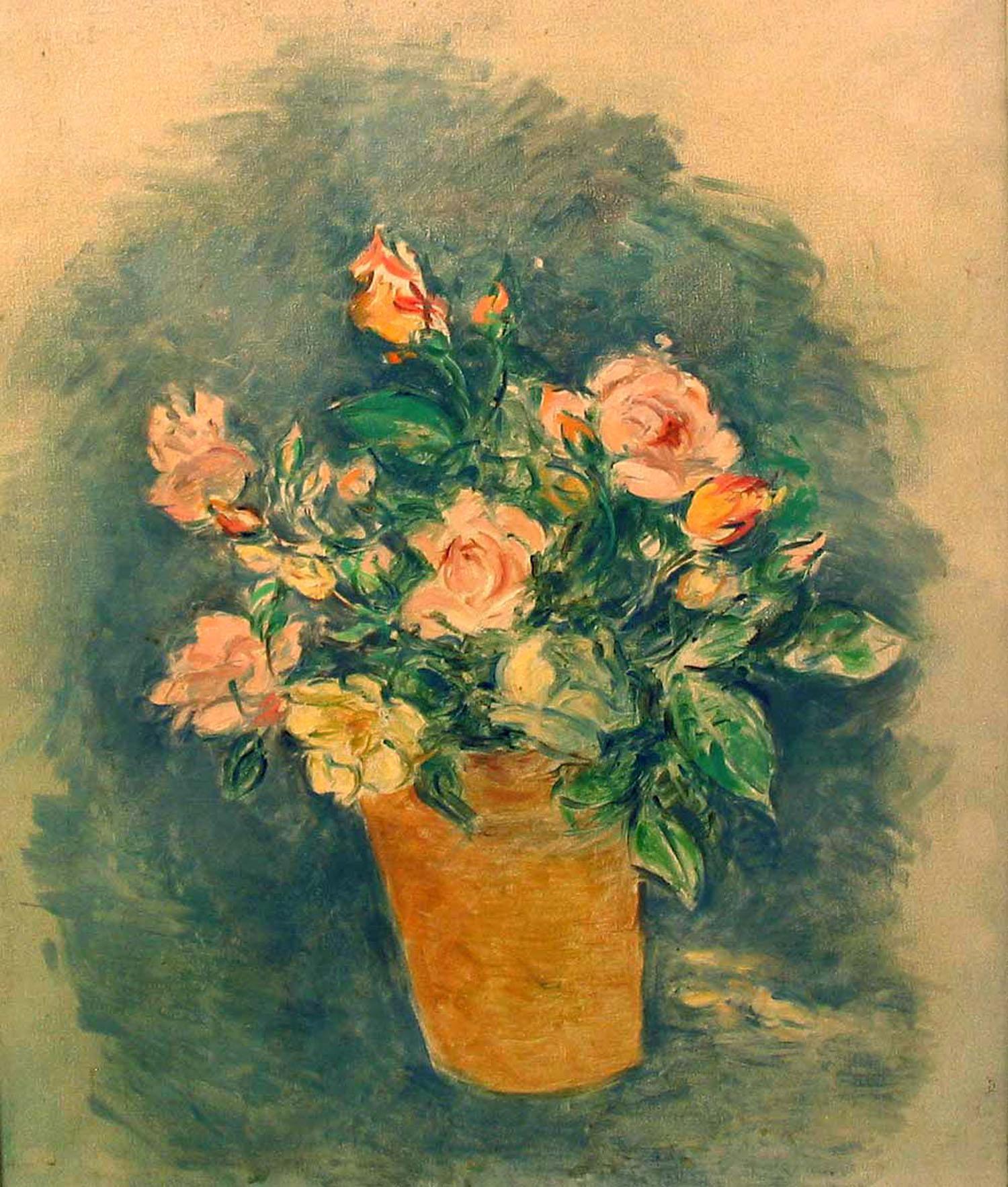 Stella Steyn_-_Flowers.jpg