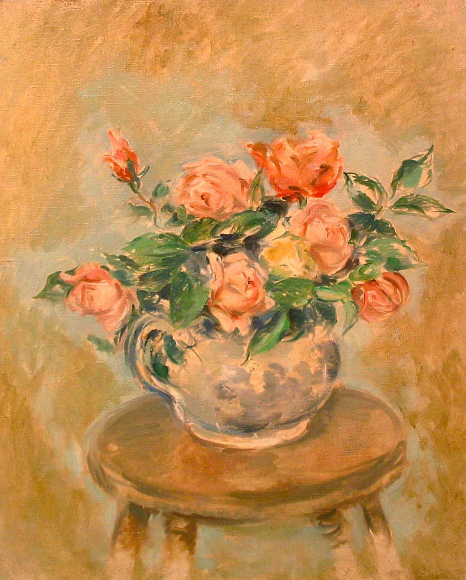 Stella Steyn_-_Pink Roses.jpg