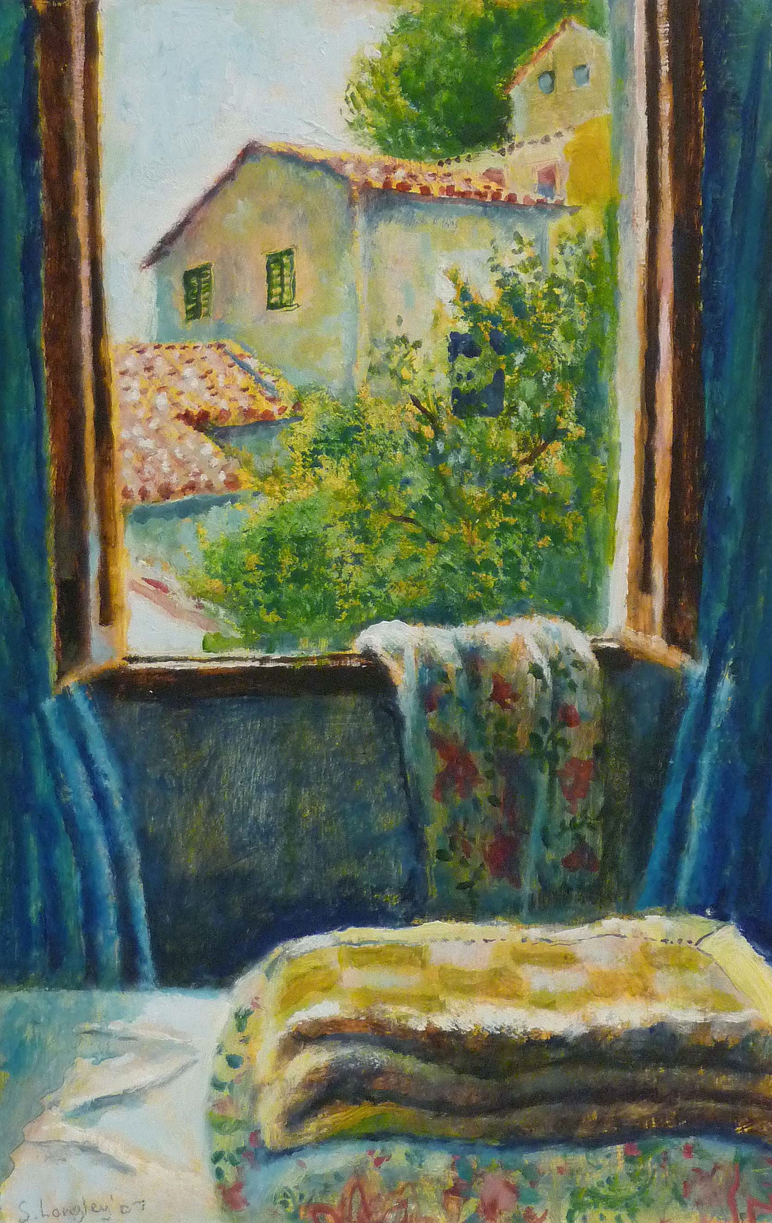 Sarah Longley_-_Cardoso Window_oil on board_45 x 31cm.jpg