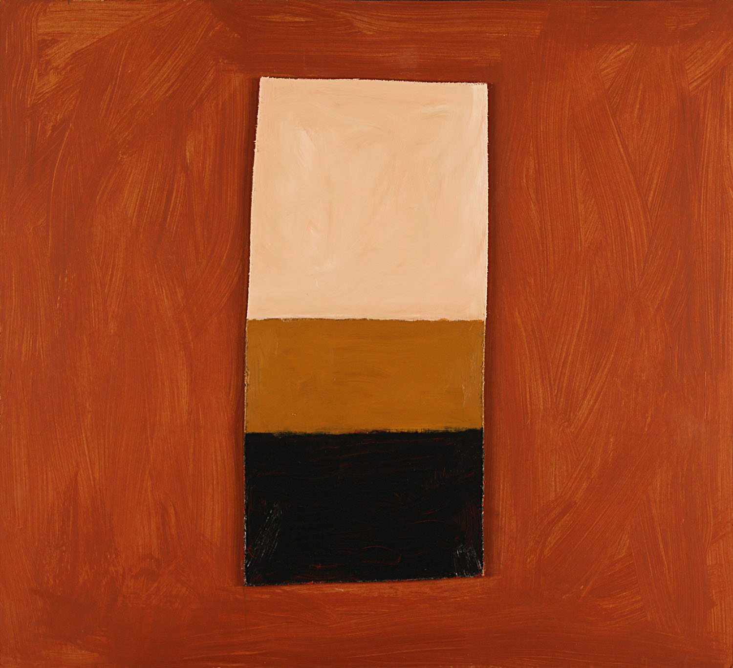 Breon O'Casey_-_Pink, Ochre and Brown.jpg