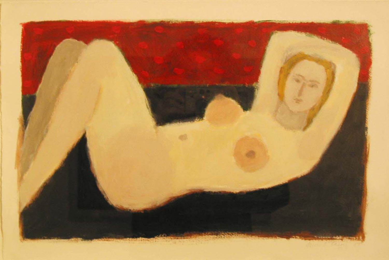 Breon O'Casey_-_Reclining Nude II.jpg