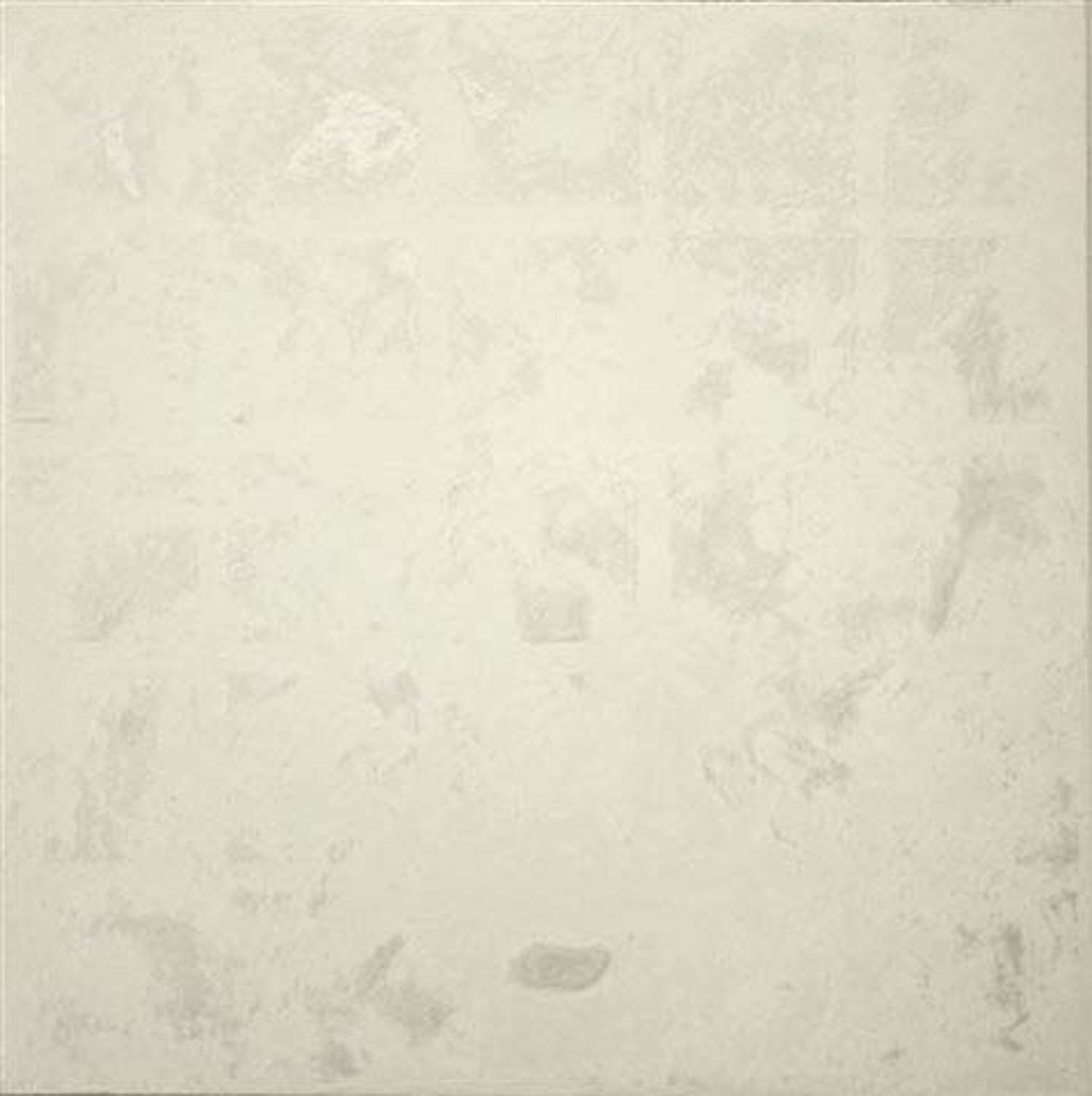 Makiko Nakamura_-_A Valentine-I_45 x 45cm.jpg
