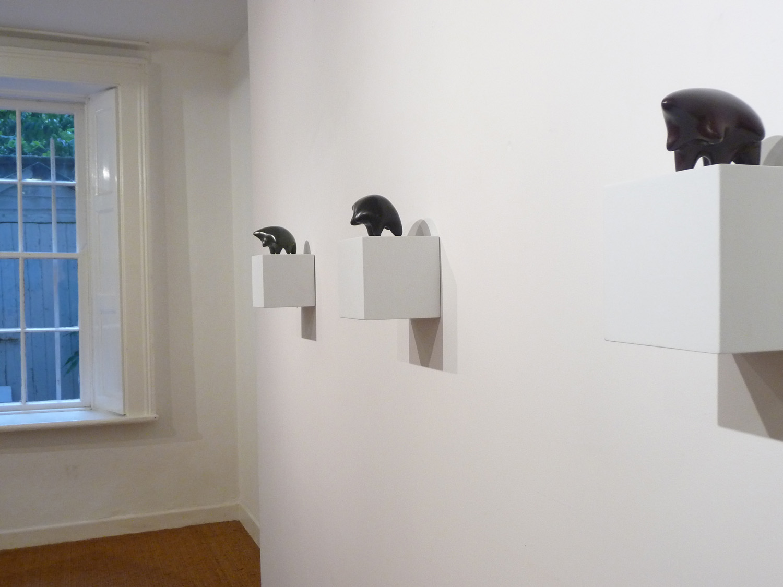 Deirdre McLoughlin_Recent Sculpture_Installation II.jpg