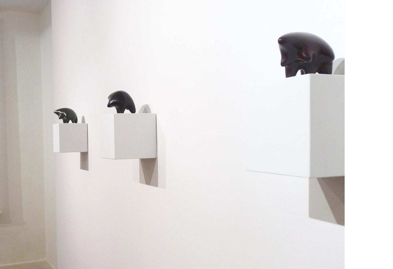Deirdre McLoughlin_Recent Sculpture_Installation IX.jpg
