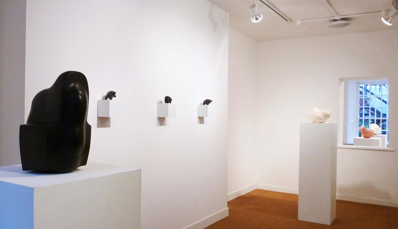 Deirdre McLoughlin_Recent Sculpture_Installation VII.jpg
