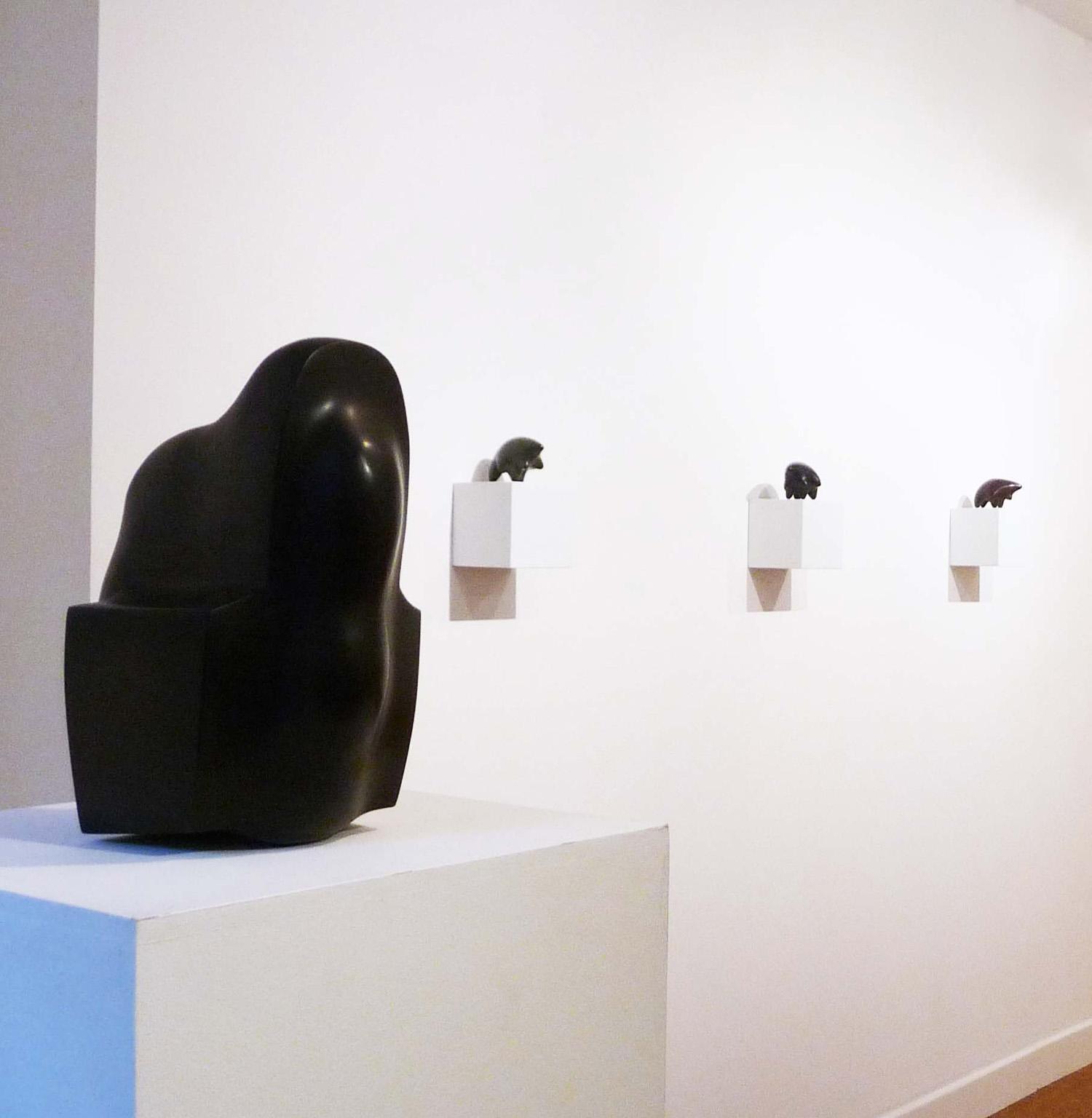 Deirdre McLoughlin_Recent Sculpture_Installation VIII.jpg
