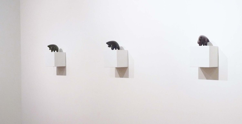 Deirdre McLoughlin_Recent Sculpture_Installation XV.jpg