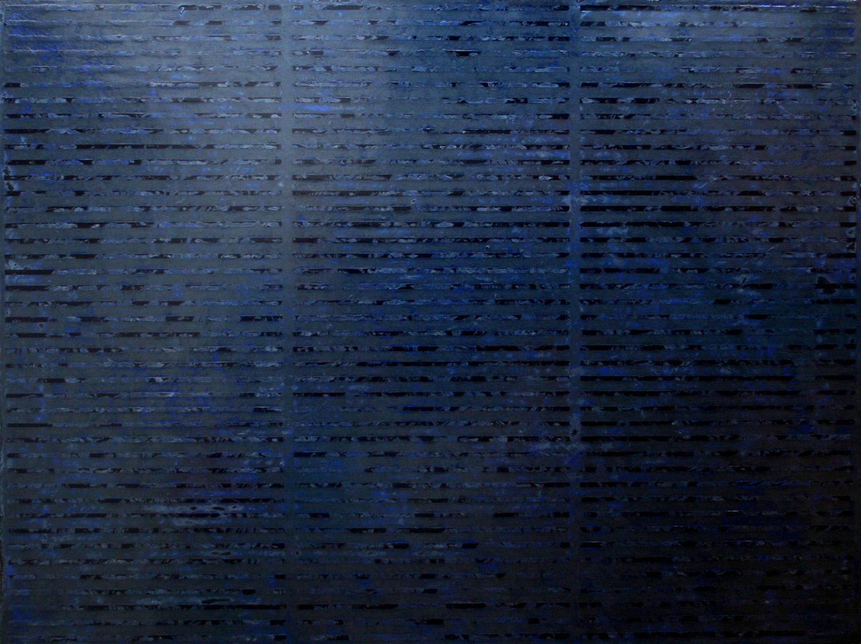 Makiko Nakamura_-_Anniversaries in Blue_75 x 100cm.jpg
