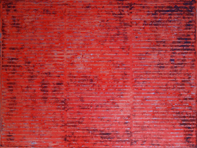 Makiko Nakamura_-_Anniversaries in Red_75 x 100cm.jpg