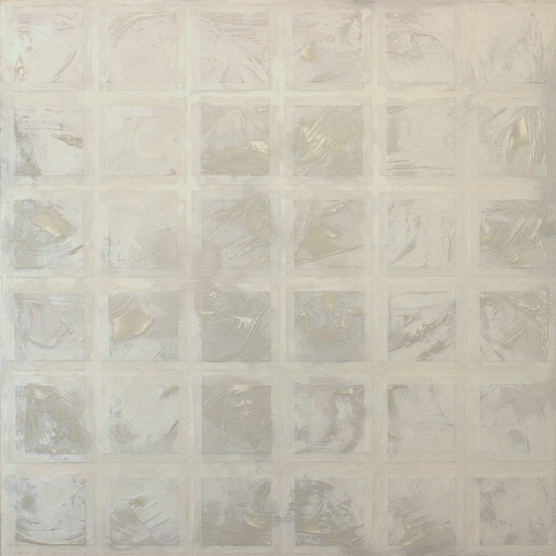 Makiko Nakamura_-_Jingle Bell_45 x 45cm.jpg