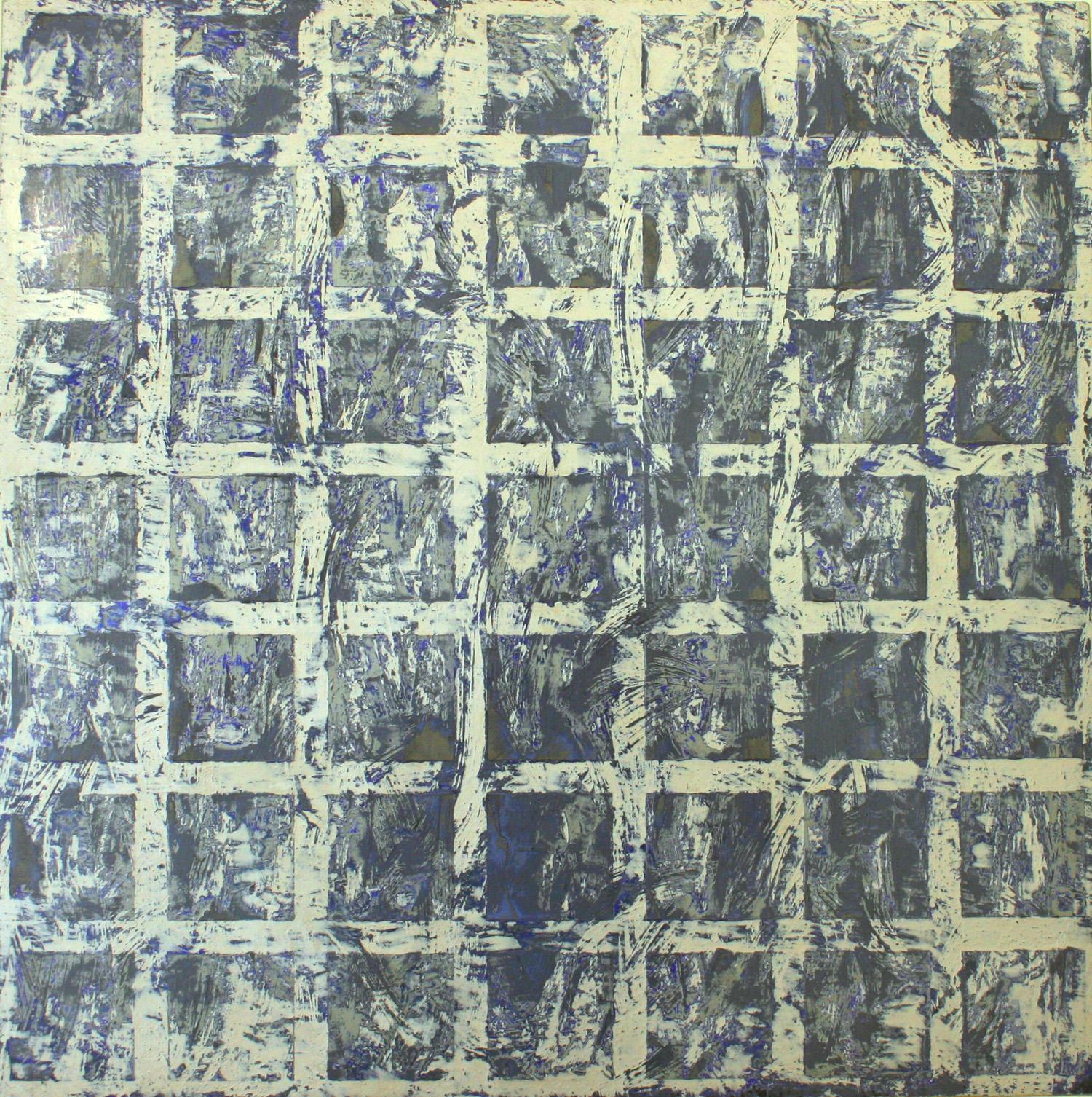Makiko Nakamura_-_Mistral_60 x 60cm.jpg