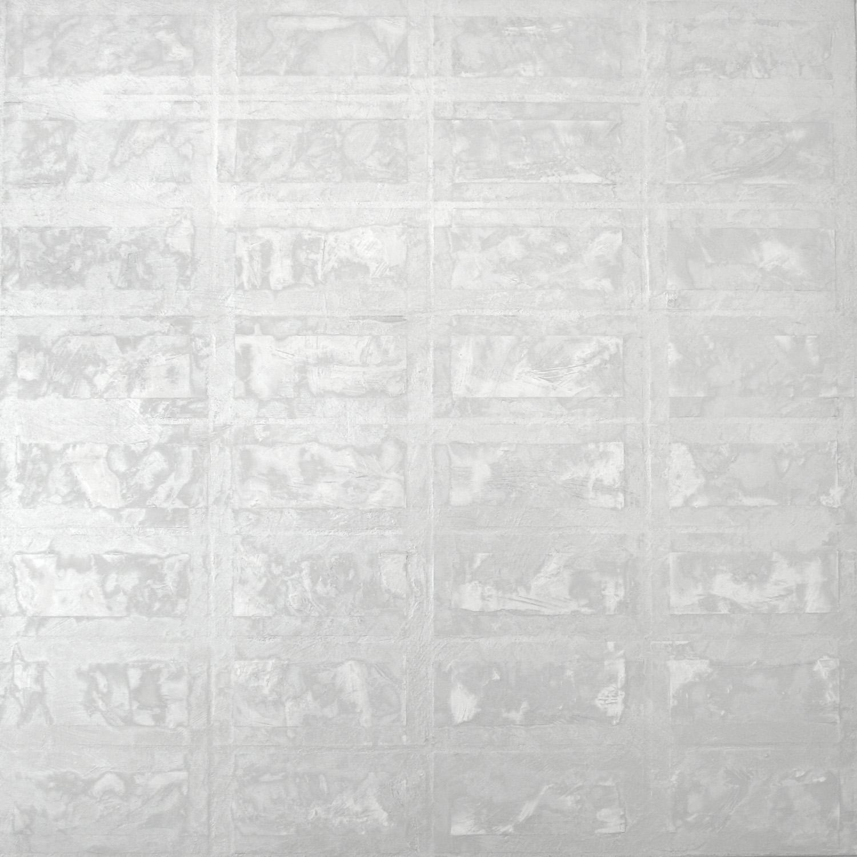 Makiko Nakamura_-_Sit Down in Bright Side, Lots of Ghost in Dark Side_60 x 60cm.jpg