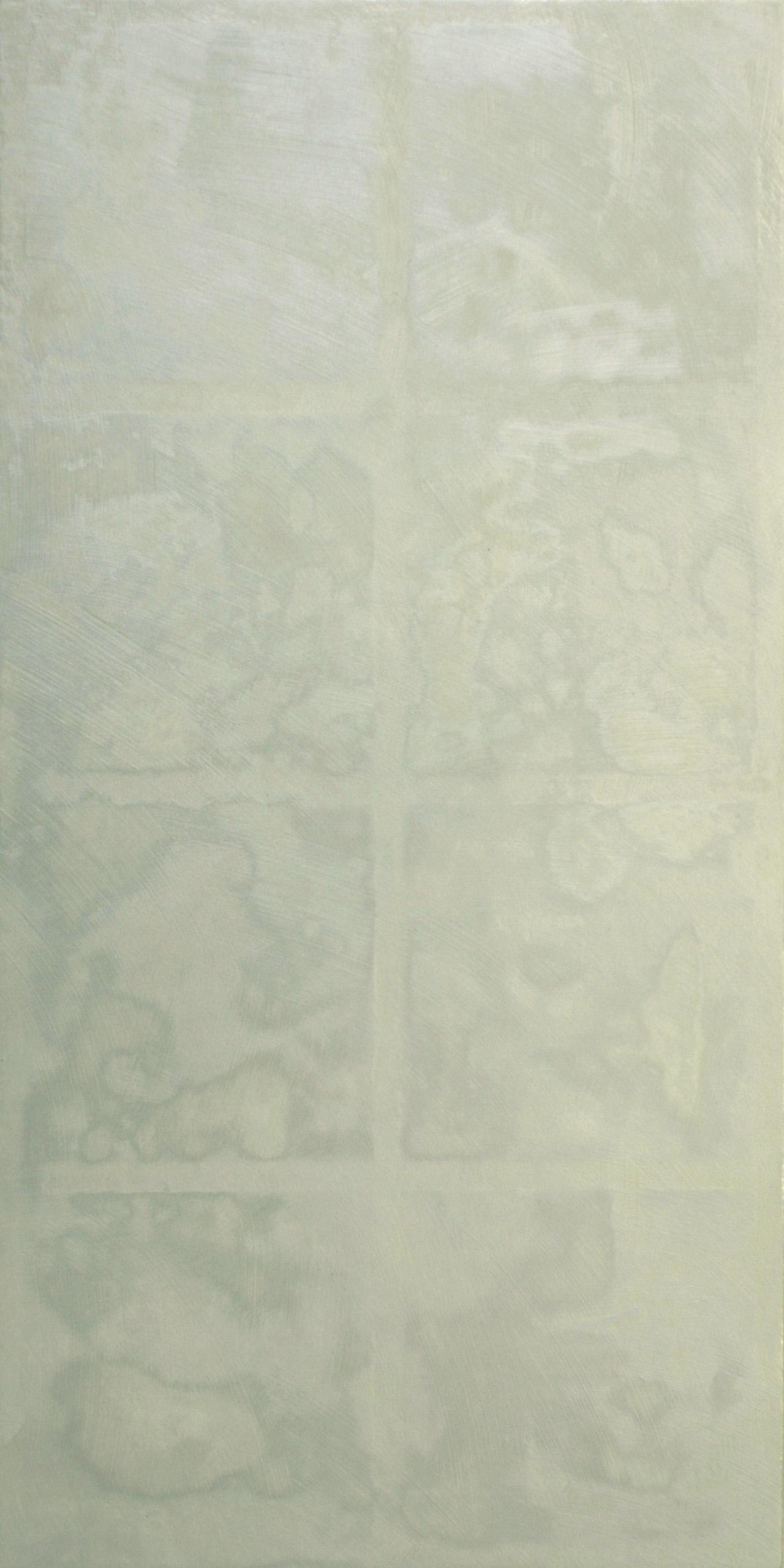 Makiko Nakamura_-_Skies or Waters-Diptych (left)_60 x 30cm.jpg