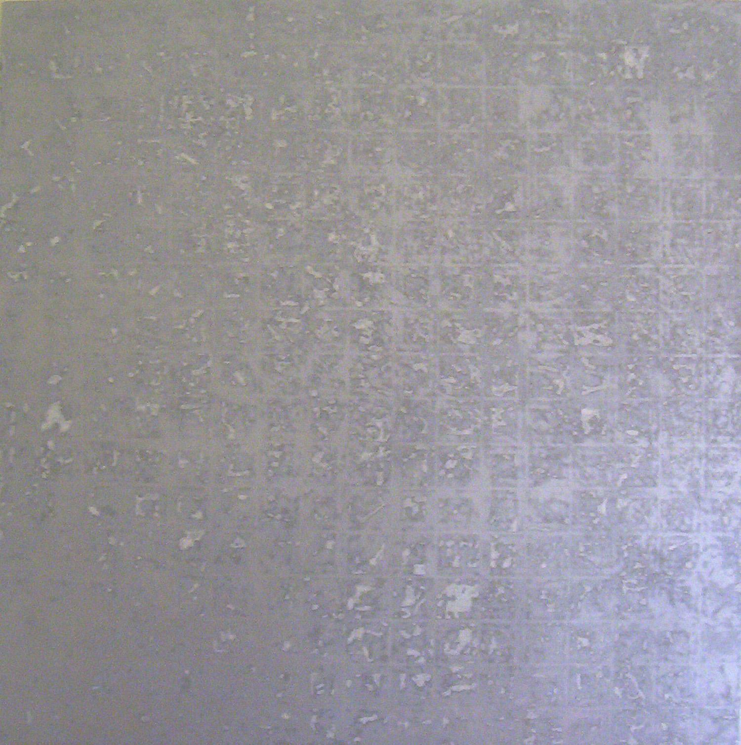 Makiko Nakamura_-_Temperature_122 x 122cm.jpg