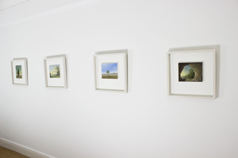 Robert Ryan | The Passage Of Time Installation Shot 8.jpg