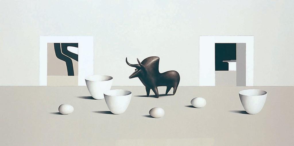 Liam-Belton_Marlix-Bull_oil-on-canvas_61-x-122cm-1024x510.jpg