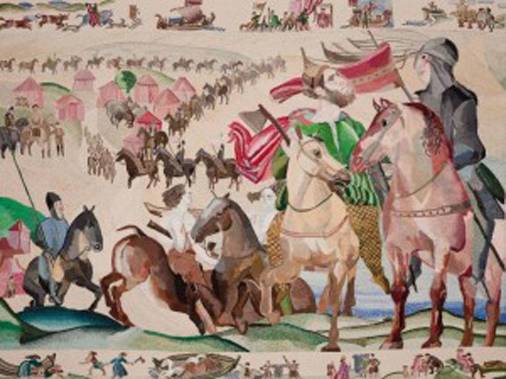 Ros-Tapestry-II.jpg