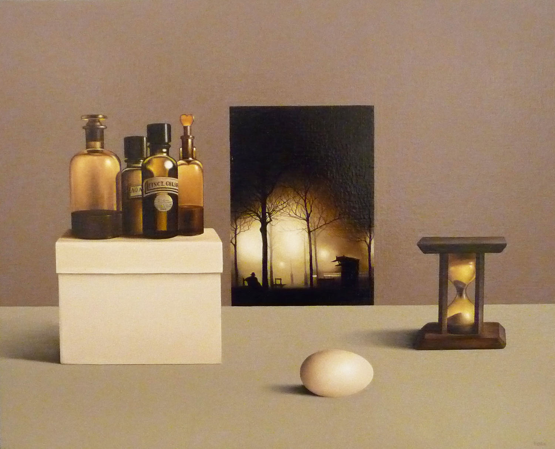 Liam Belton_The Last Time I Saw Paris_2012_oil on canvas_44 x 54cm.jpg
