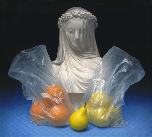 veiled-conor-walton.jpg