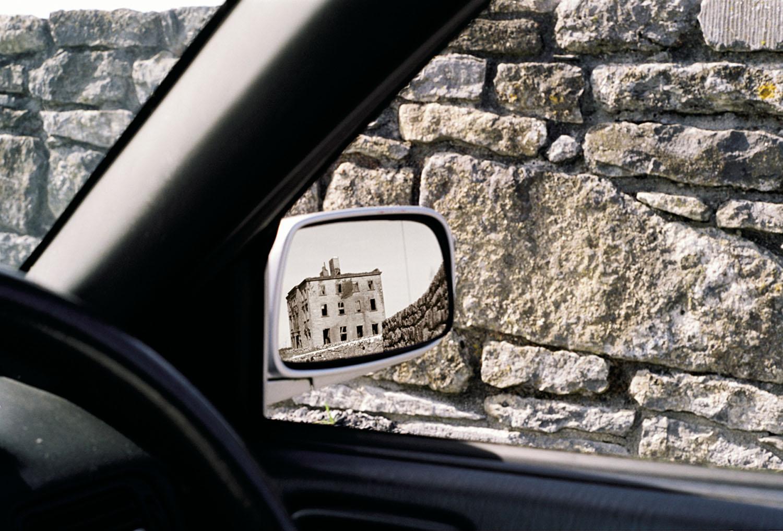 Ruth McHugh Rear View.jpg