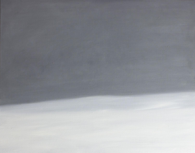 Gavin-O'Curry_2012_The-Snow_oil-on-linen_€3800.jpg