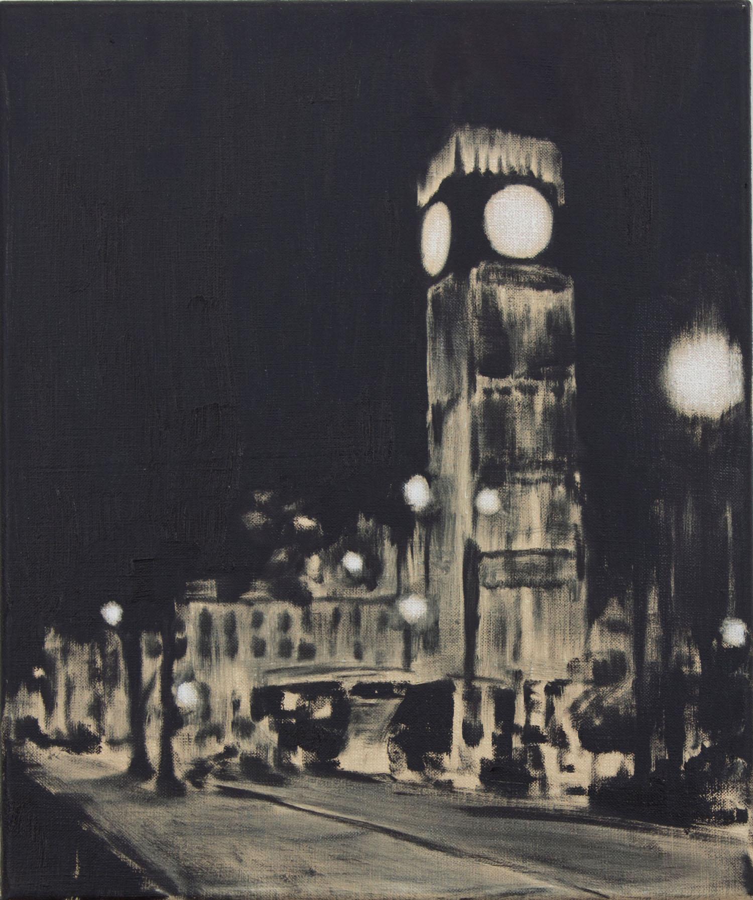 Gavin-O'Curry-2012-Westminster-oil-on-canvas-30-x-25-cm-€-950.jpg