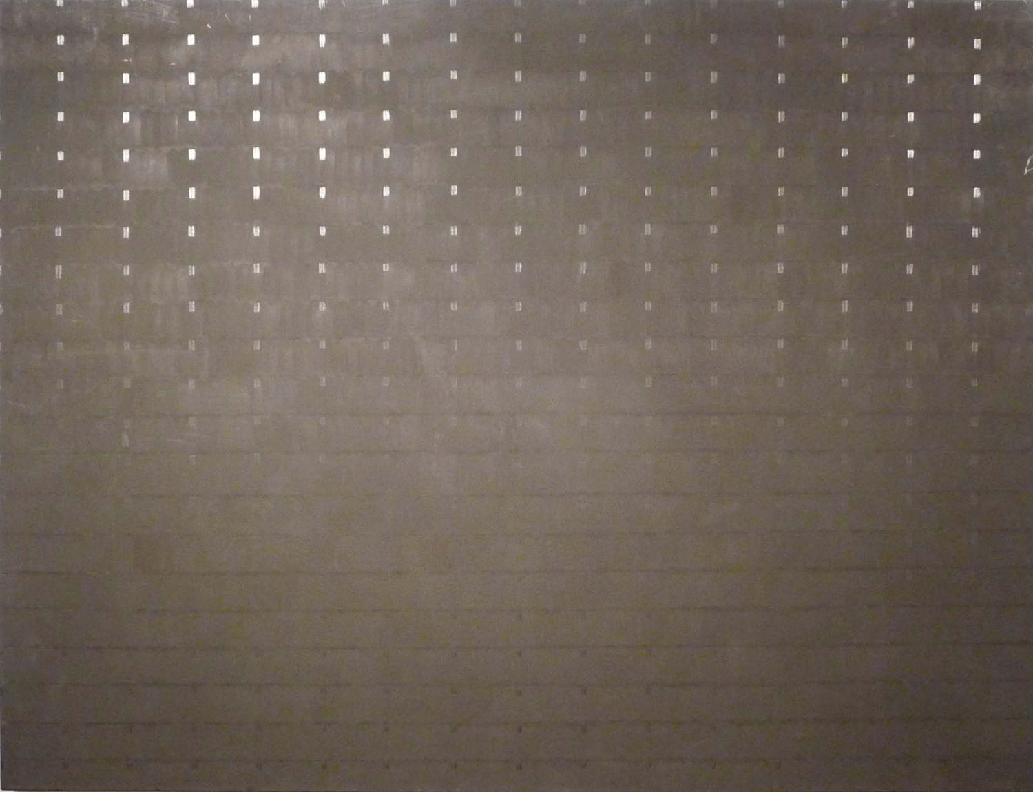 Ciaran Lenon_Graphite And French Black_1987-1988_oil and graphite on canvas_111 x 144cm_€8,000.jpg