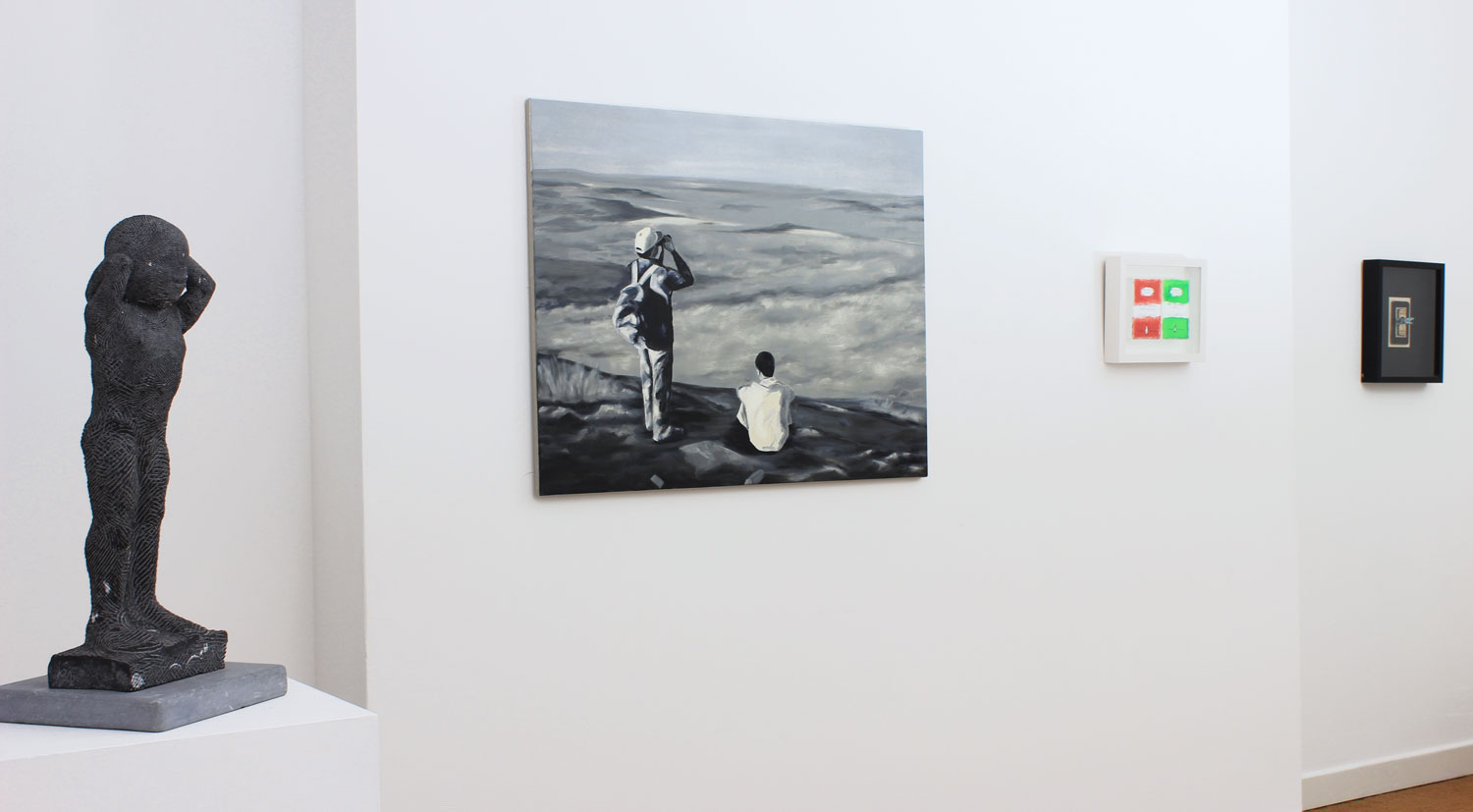 Installation-Shot-VII.jpg