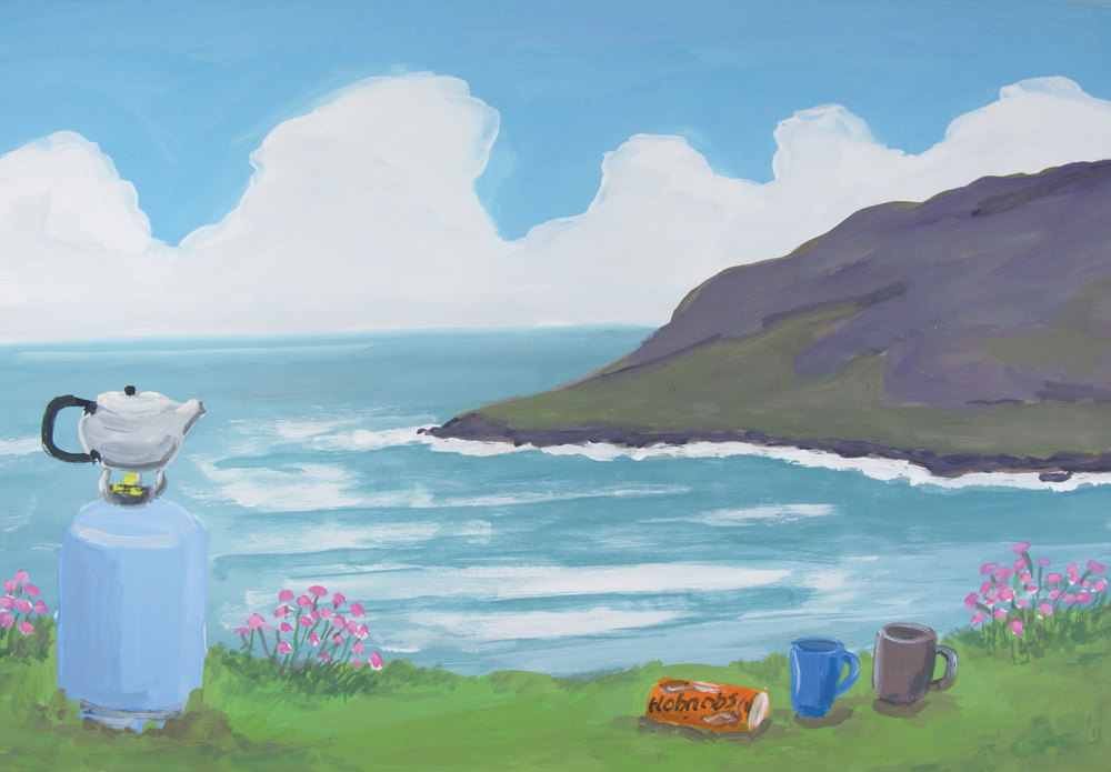 Andrew Vickery_2012_Tea, Achill, gouache on card, 25 x 36cm.jpg