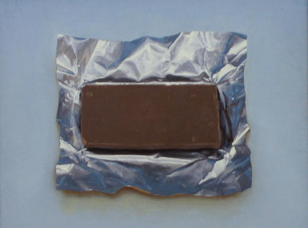 Conor-Walton_Chocolate_2012_oil-on-linen_23-x-28cm_â'¬1650.jpg