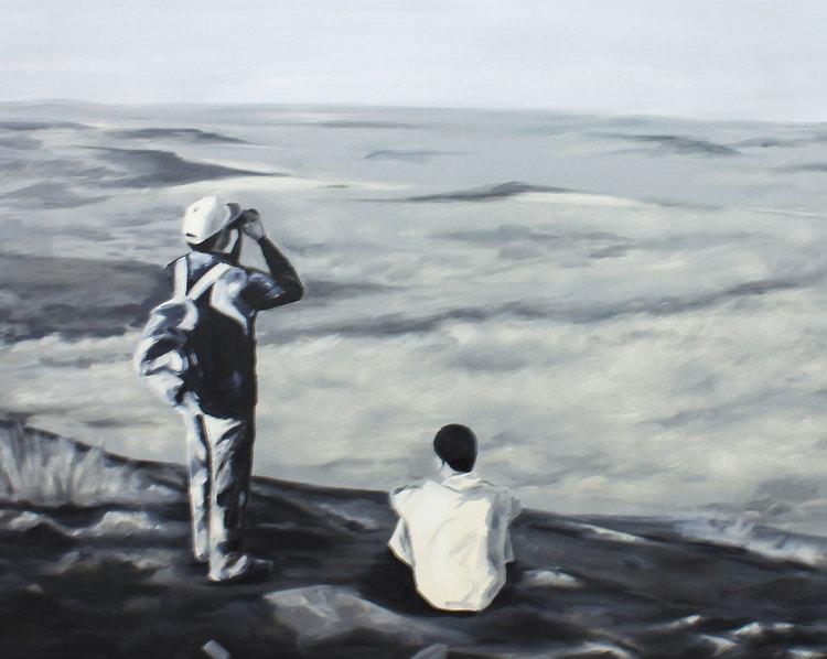 Gavin-O'Curry_Traveling-Men_oil-on-canvas_80-x-100cm_â'¬4500.jpg