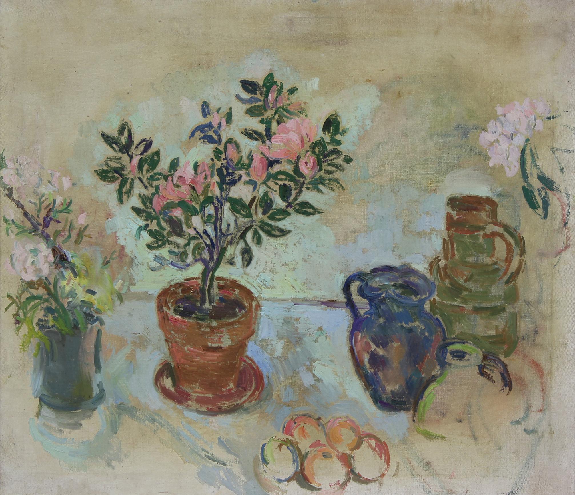 Stella Steyn