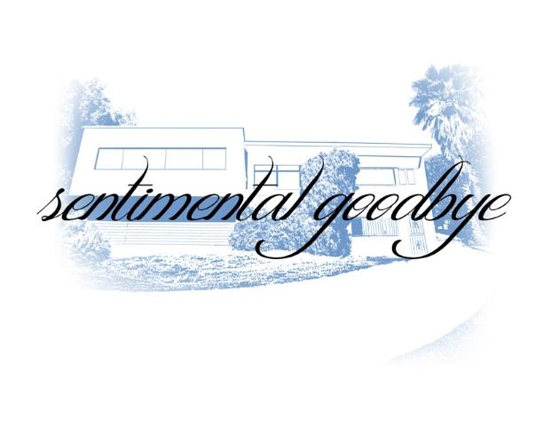 sentimentalgoodbye_emailedit2.jpg