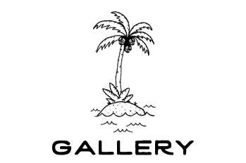 gallery_349x232_300dpi.jpg