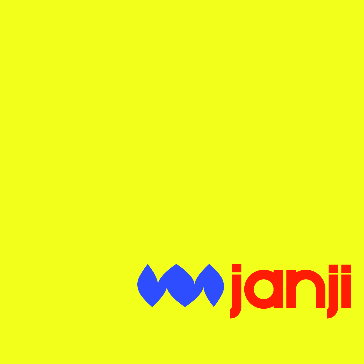 JANJI is a running apparel brand that provides water to those in need.    JANJI - RUN FOR ANOTHER