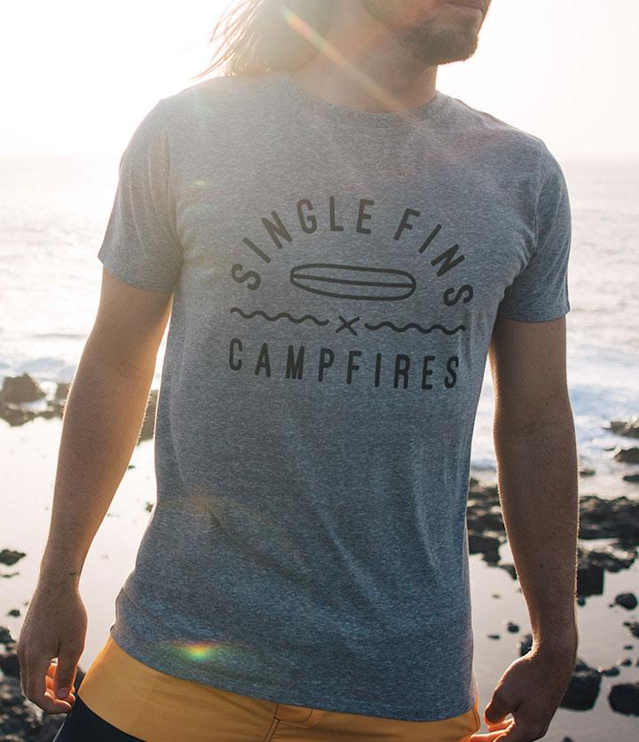 2-SS17-M-SingleFin_Campfires.jpg