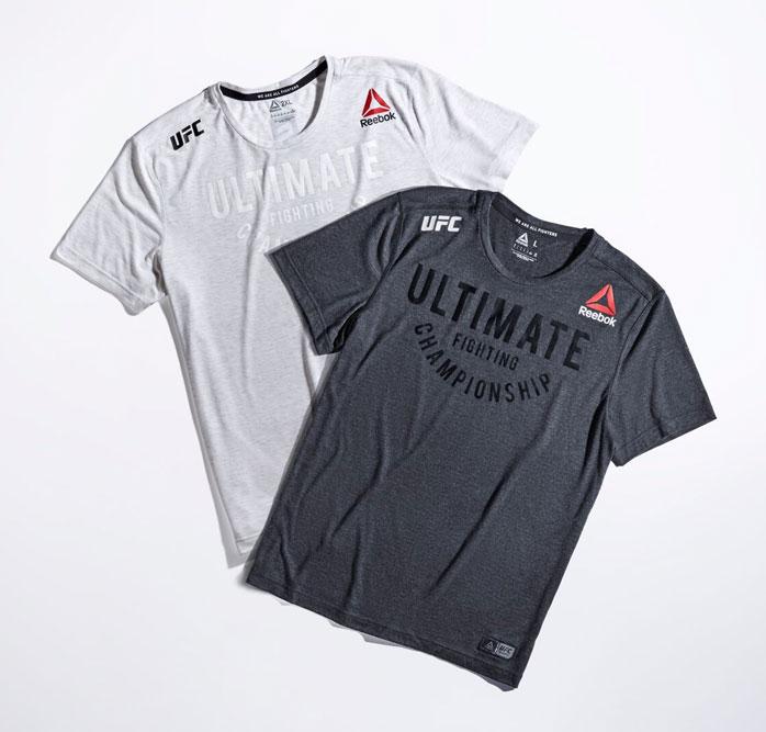 new-ufc-reebok-fight-night-walkout-shirts.jpg