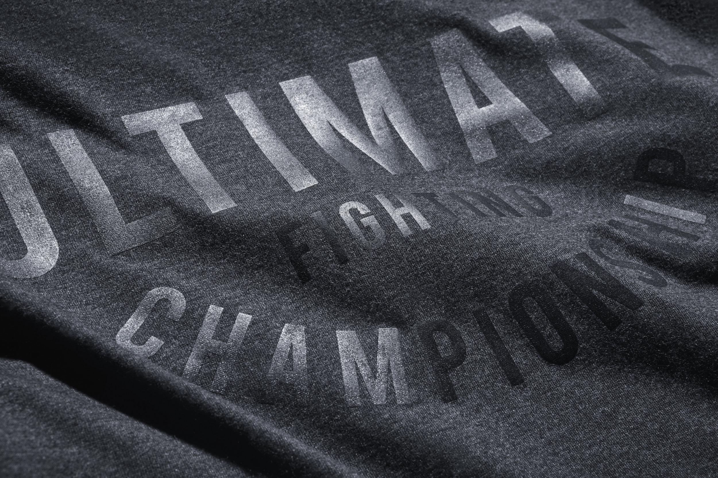 C21101_FW17_UFC_FNC_Tee_Black_Chest_Detail.jpg