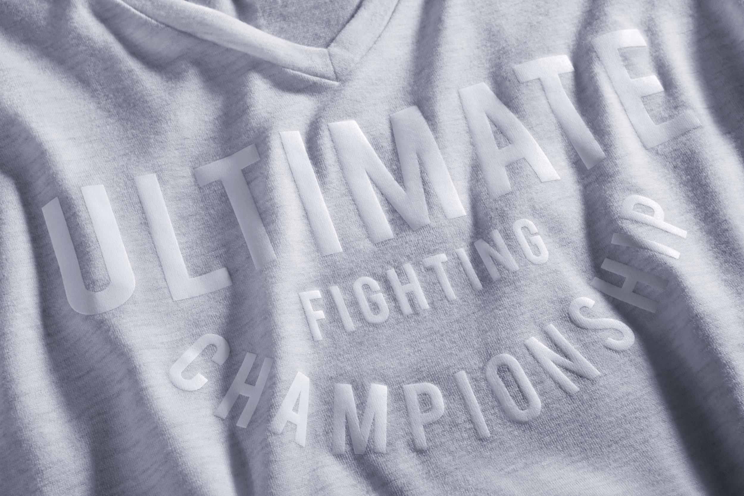C21101_FW17_UFC_FNC_Tee_White_Chest_Detail.jpg