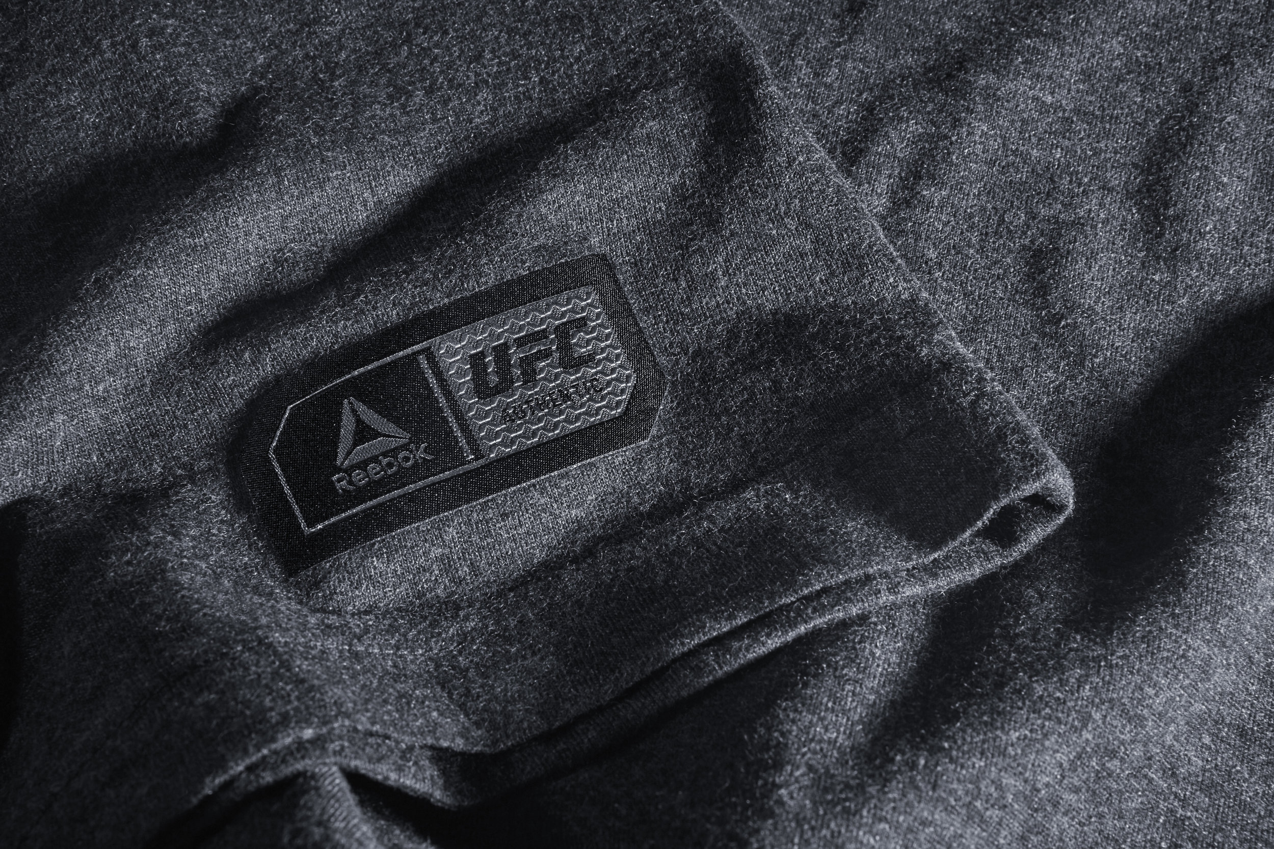 C21101_FW17_UFC_FNC_Tee_Black_Label_Detail.jpg