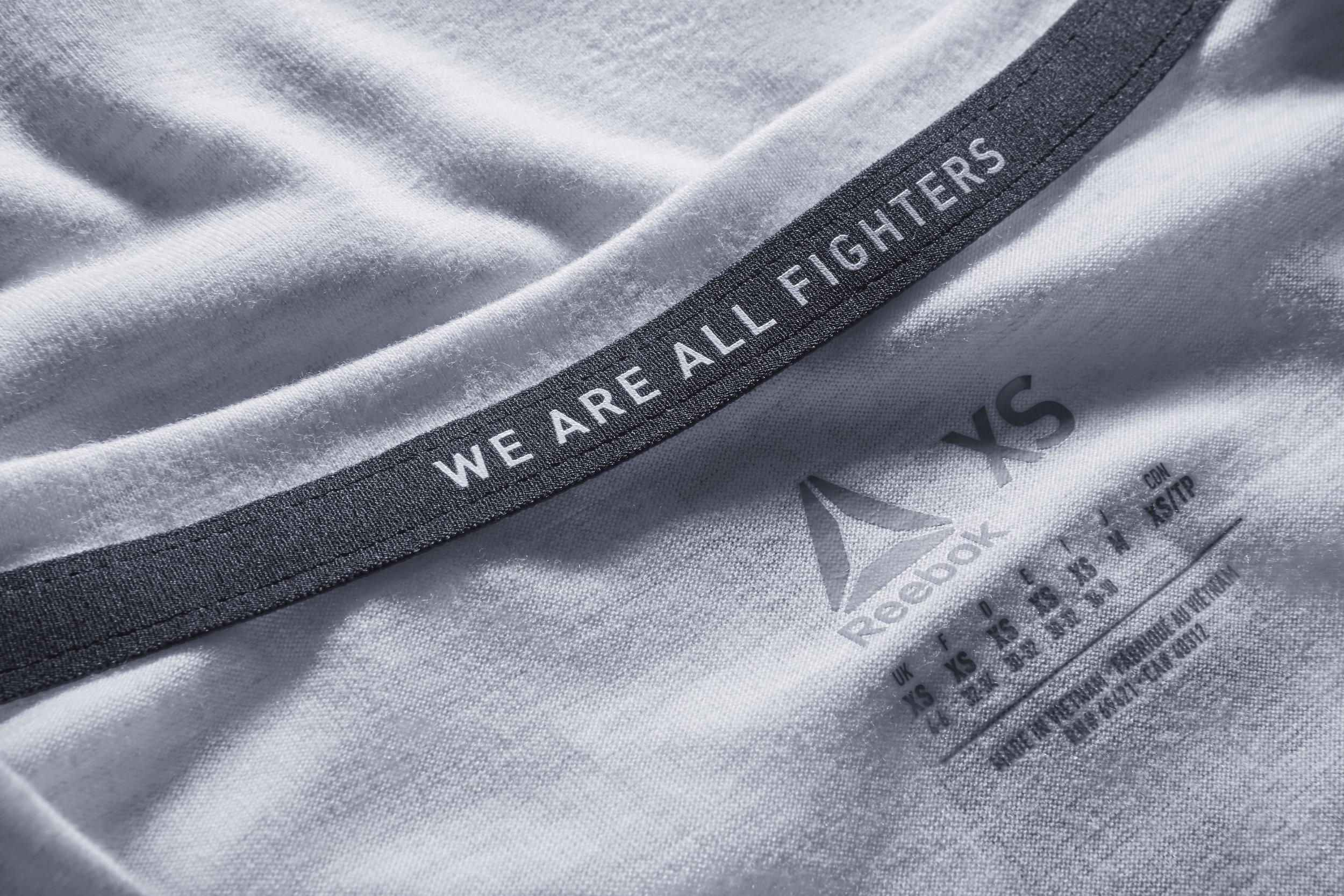 C21101_FW17_UFC_FNC_Tee_White_Collar_Detail.jpg