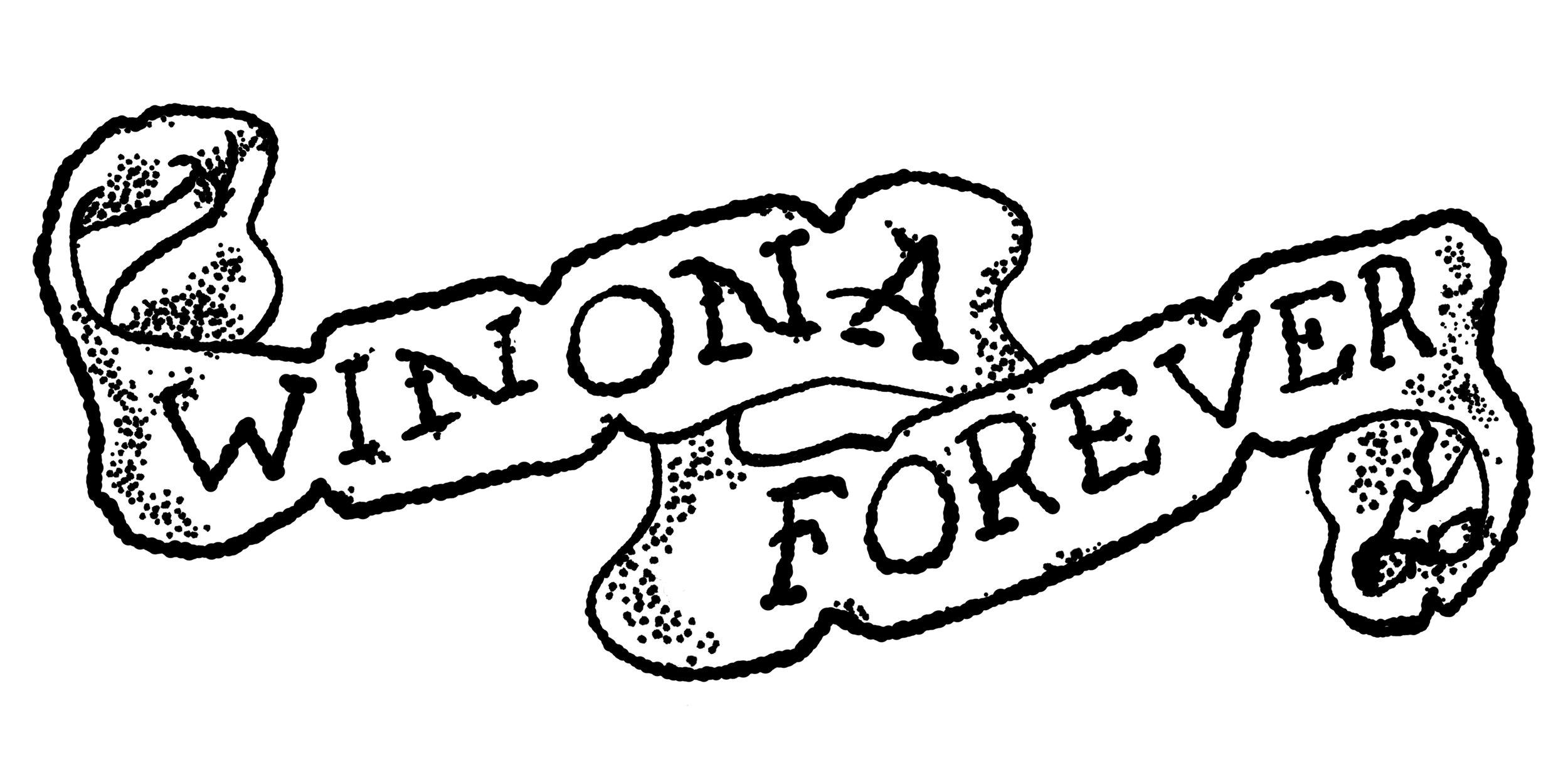 winona forever_final.jpg