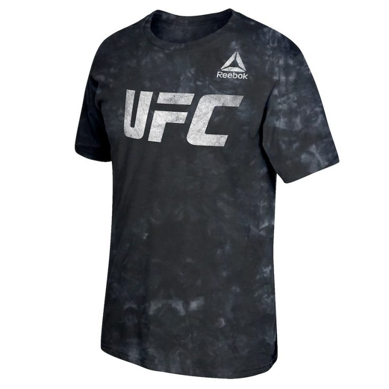 ufc-229-reebok-weigh-in-shirt-black-768x768.jpg