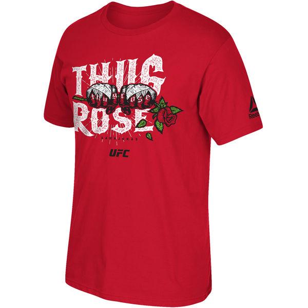 thug-rose-namajunas-ufc-reebok-red-shirt.jpg