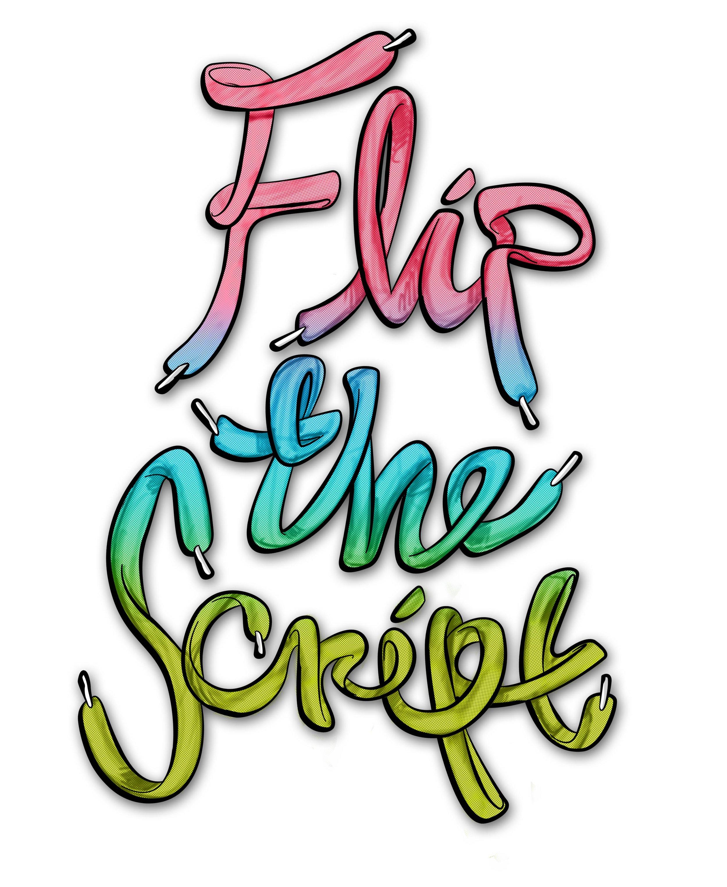 flip script womens_2_0310-19h00m21.jpg