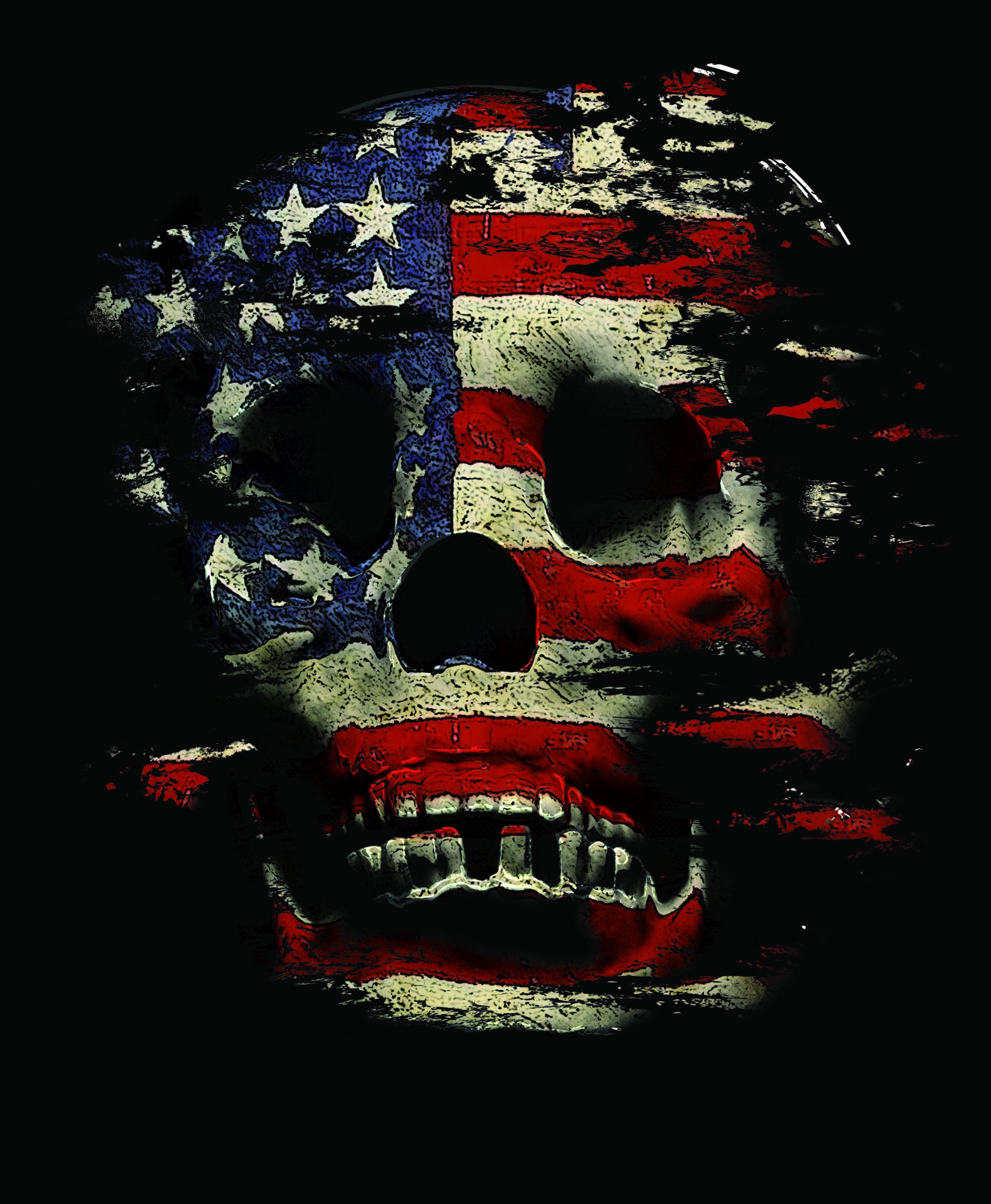 skull bandito_039-16h53m36.jpg